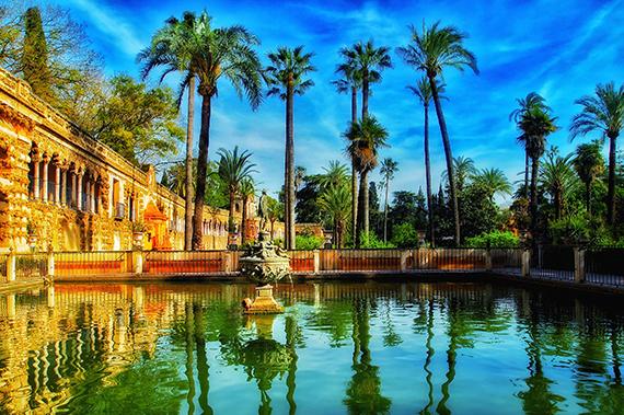 Alcazar_Seville_large.jpg