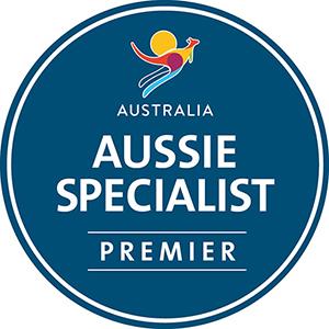 Aussie Specialist 300dpi.jpg
